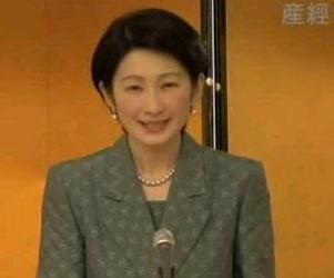 2007年7月21日 同馬術競技会をご ...